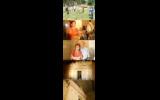 Μακεδονικοί Τάφοι, Γυμνάσιο - Θέατρο Μίεζας, Νυμφαίο, στη Νάουσα Ημαθίας, με την Αγγελική Κοταρίδη