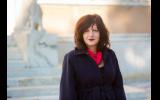Ομιλία Φρόσως Καρασαρλίδου στη Βουλή για τη μεταρρύθμιση των υπηρεσιών ψυχικής υγείας