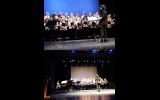 Συμμετοχή της χορωδίας  του ΚΑΠΗ Νάουσας στο τριήμερο πολιτιστικών εκδηλώσεων του ΚΑΠΗ Δήμου Καλαμαριάς