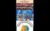 Εκδηλώσεις του Πολιτιστικού Συλλόγου Μονοσπίτων «Η Αγία Μαύρα»