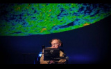 Προειδοποίηση-σοκ από Χόκινγκ: Αν βρούμε εξωγήινους, ίσως να έρθει το τέλος μας