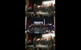 17η Χορωδιακή Συνάντηση