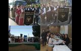 Στα «Λαζάρια» της Ματαράγκας η  Εύξεινος Λέσχη Ειρηνούπολης