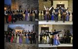 Συμμετοχή της «Μίεζας» στα ΑΜΜΟΥΛΙΑΝΙΩΤΙΚΑ 2019