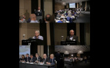Ο ΤΑΡ επενδύει €9 εκατ. για την αναβάθμιση του στόλου οχημάτων κοινής ωφέλειας στη Βόρειο Ελλάδα