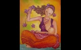 «Μητρικός θηλασμός – Το κλειδί για την αειφόρο ανάπτυξη»