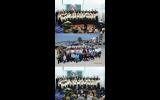 """Συμμετοχή του «Ωδείου Ναούσης» στο 23ο Φεστιβάλ του """"Συλλόγου Φίλων Μουσικής Καβάλας"""""""