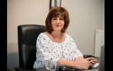 Φρόσω Καρασαρλίδου προς 3η ΥΠΕ:  Κινείστε άμεσα τις διαδικασίες για προσλήψεις μονίμων γιατρών, σε Νοσοκομεία Ημαθίας και ΤΟΜΥ Βέροιας, που λιμνάζουν από το «πάγωμα» των Συμβουλίων Κρίσεων