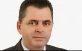 """Κώστας Καλαϊτζίδης: """"Είμαστε ανοικτοί να διεκδικήσουμε το καλύτερο για τις Νοσοκομειακές  Μονάδες  Βέροιας και  Νάουσας και το Κέντρο Υγείας Αλεξάνδρειας"""""""