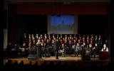«Έλληνες συνθέτες με διάθεση …. κλασική»
