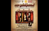 «Σαν ραδιόφωνο…»: Συναυλία για την ενίσχυση του Κοινωνικού Παντοπωλείου Βέροιας
