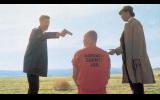Το συγκλονιστικό φινάλε του Seven επιλέχθηκε 'κατά λάθος'