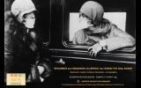 «Πανδημίες και επιδημία στην Βέροια των αρχών του 2Οου αιώνα: η περίπτωση της ''ισπανικής γρίπης'' του 1918-19»