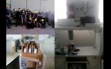 1ο ΕΠΑΛ Νάουσας; Αυτόματο πωλητή αναψυκτικών και Σύστημα ανακύκλωσης κουτιών αλουμινίου κατασκεύασαν οι μαθητές της Γ΄ τάξης του Τομέα Ηλεκτρολογίας Ηλεκτρονικής και Αυτοματισμού