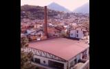 Ο Δήμος Νάουσας για την Παγκόσμια Ημέρα Πολιτιστικής Κληρονομιάς (18.04.2021)