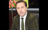 Νικόλας Καρανικόλας: «Κανένα σενάριο για κλείσιμο του Νοσοκομείου δεν ευσταθεί. Μοναδικός δρόμος είναι η ενίσχυση του Νοσοκομείου Νάουσας και η θωράκιση της δημόσιας υγείας»