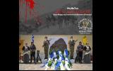 Εκδηλώσεις για την Ημέρα Μνήμης της Γενοκτονίας του Ποντιακού Ελληνισμού από την Εύξεινο Λέσχη Επισκοπής Νάουσας