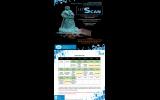 Ξεκινά το θερινό εργαστήριο ψηφιοποίησης  μνημείων  πολιτιστικής κληρονομιάς του Δήμου Νάουσας