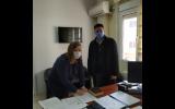 Προσλήψεις γιατρών στο Νοσοκομείο Νάουσας