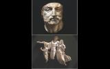 Επαναλειτουργία των μουσείων αρμοδιότητας της Εφορείας Αρχαιοτήτων Ημαθίας