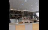 Η Δημοτική Βιβλιοθήκη Νάουσας  γιορτάζει την Παγκόσμια  Ημέρα  Βιβλίου (23/4), με διαδικτυακές δράσεις