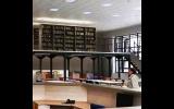Σε λειτουργία και το αναγνωστήριο της Δημοτικής Βιβλιοθήκης Νάουσας