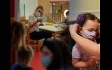 Κορονοϊός: Κλείνουν δημοτικά σχολεία, παιδικοί και βρεφονηπιακοί σταθμοί